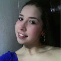 Sandra Nuñez