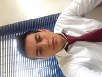 Daniel Sebastian Aldana Jimenez