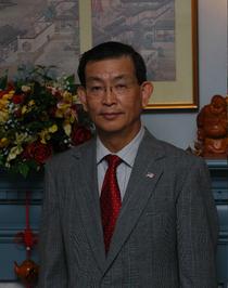 Robert Su