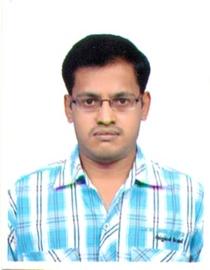 Dhanraj K