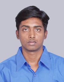 Karthick T