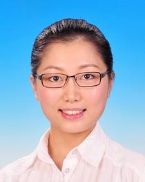 Haoyue Yu