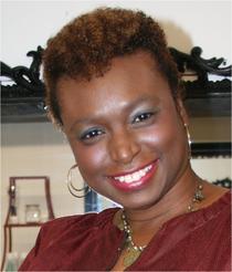 Denise Joyner