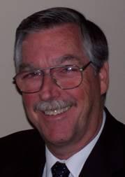Steven Van Ryne