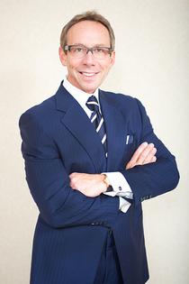 Steven Schwartzapfel