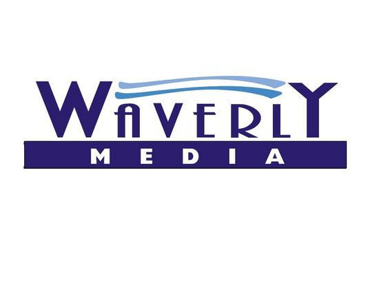 Waverly Media