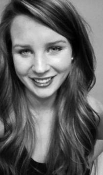 Hailey Grace Allen