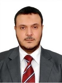 Mohammed Ossaimee