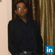 Rahul Bhatia