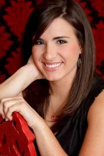 Janna Slater