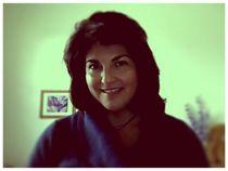Corina Salazar