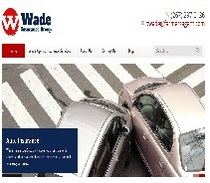 Wadeinsurancegroup Wadeinsurancegroup