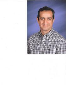 Ramin Mehrassa
