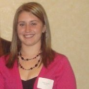 Haley Garner