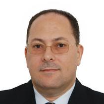 Ashraf A. Hadi
