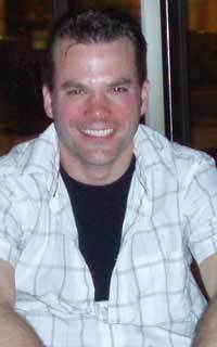 Bryan Coe