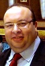 Mohamed Agami