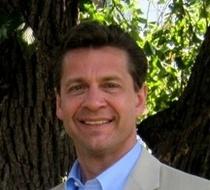 Dr. Robert Dudek