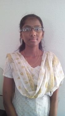Gayathri Ragunathan