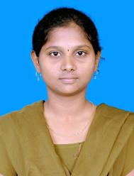 Revathi Ramalingam