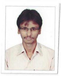 Suresh P