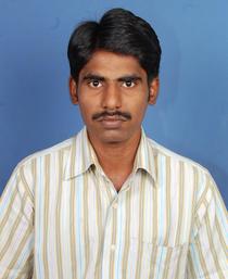 Vijay Krishnan S