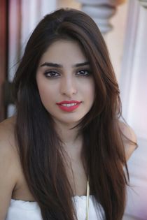 Elizabeth Kouyoumdjian