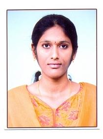 Venadevi Mandava