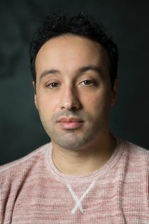 Karim Gorjux