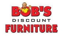 Bobsdiscount Furniture