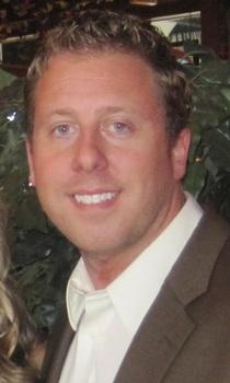 Jeff Shjarback