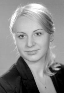 Anna Pielech