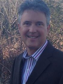 Todd Mick