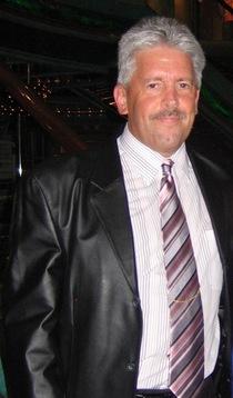 Stephen Bitzkowski