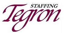 Tegron Staffing