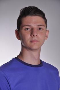 Yordan Chaev