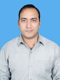 Sohail Shehzad
