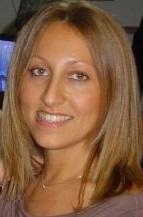 Fabiana Forieri