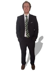 Cody Oakes