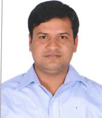 Pintoo Kumar Singh