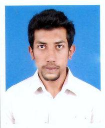 Fawad Azam