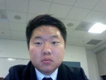 Leon Kim
