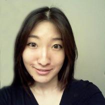 Bomin Kang