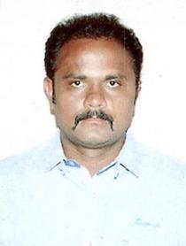 Ashok Kumar Garapati
