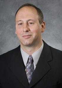 Marc Hausman