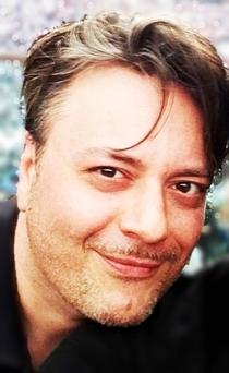 Massimiliano Guarnieri