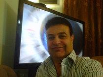Zahi Karam