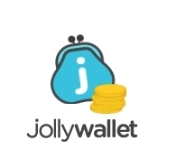 Jollywallet App
