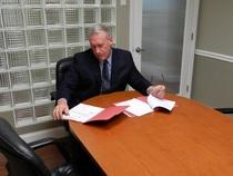 Richard Nelson Attorney