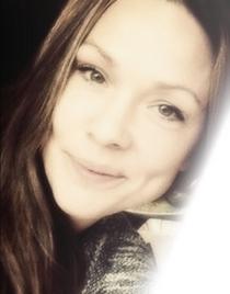 Susanne Martinez